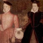 Mary_Stuart_James_Darnley